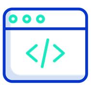 desarrollo aplicaciones software